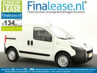 Peugeot Bipper - 1.3 HDI XT PROFIT + L1H1 Schuifdeur Elektrpakket