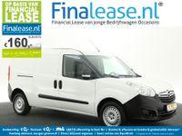 Opel Combo - 1.3 CDTI L2H1 ECOFLEX Airco Parkeersensoren Start/Stop