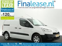 Peugeot Partner - 120 1.6 E-HDI L1 XT PROFIT + Airco Elektrischpakket Trekhaak