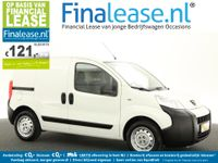 Peugeot Bipper - 1.3 HDI XT PROFIT + L1H1 Elektrischhpakket Radio/CD Schuifdeur