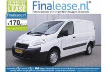 Peugeot Expert - 227 1.6 HDI L1H1 Airco BijrijdersBank Elektrpakket